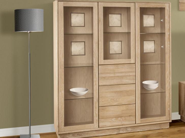 Display Furniture