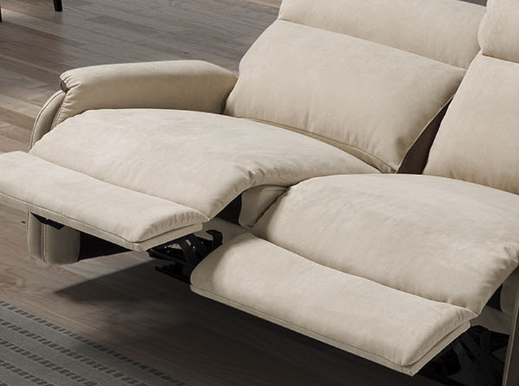 2 Seater Power Recliners